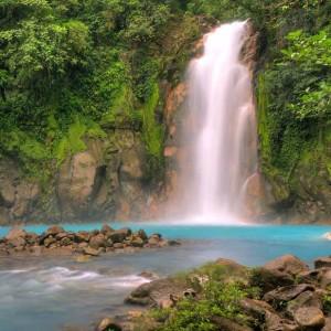 Costa Rica's Hidden Treasures
